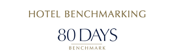 80DAYS.png
