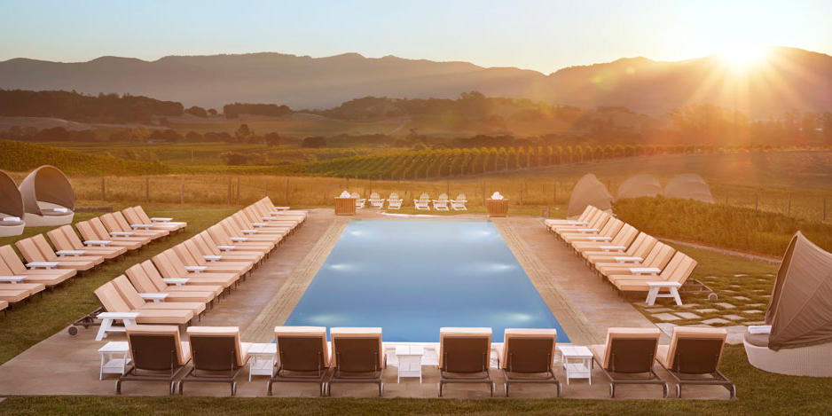 Carneros_Resort_and_Spa_Pool_Overview_Masthead.jpg