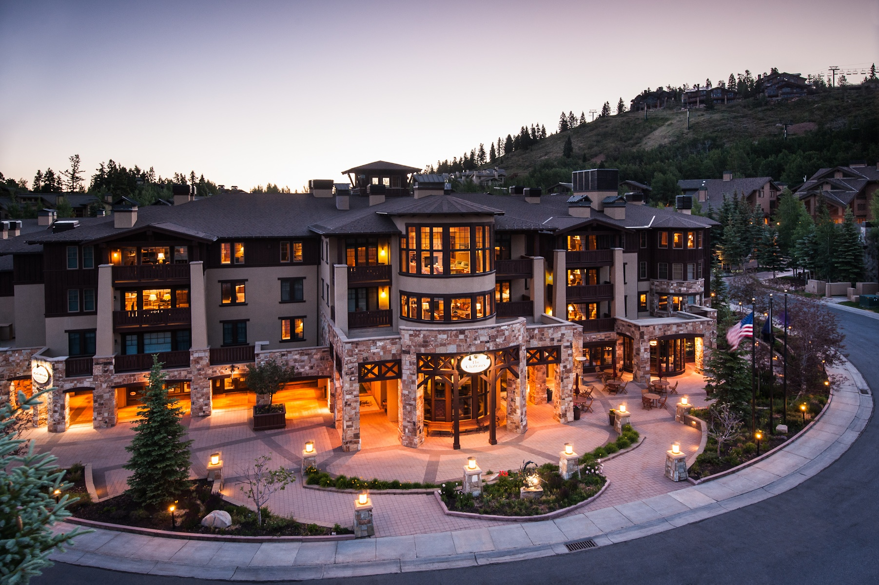 Chateaux_Deer_Valley043