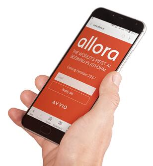 Copy of Allora-with-phone.jpg
