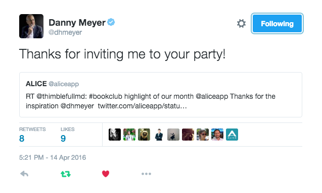 Danny-Meyer-Book-Club-Tweet.png