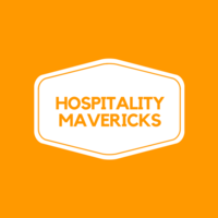 Hospitality Mavericks
