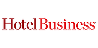 Hotel Business-1