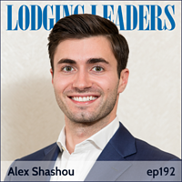 Lodging-Leaders-Alex-Shashou