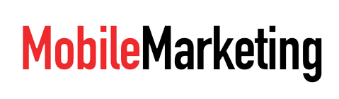 Mobile-Marketing-Magazine-Logo21-1.png