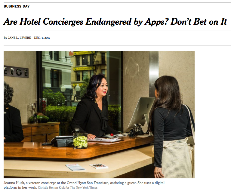 ALICE-in-the-NYT-Concierges