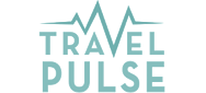 Travel-Pulse-logo_1