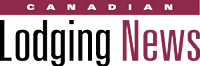 canadian-lodging-news-logo.png