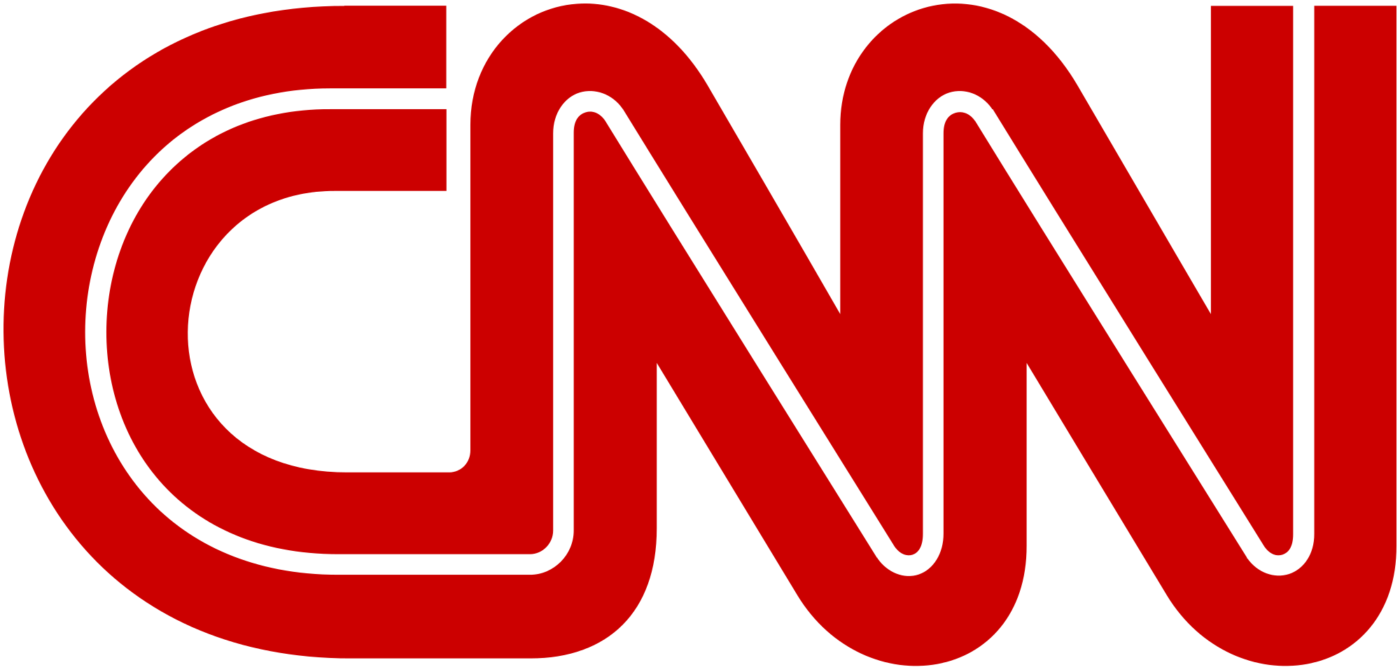 cnn-logo-transparent.png