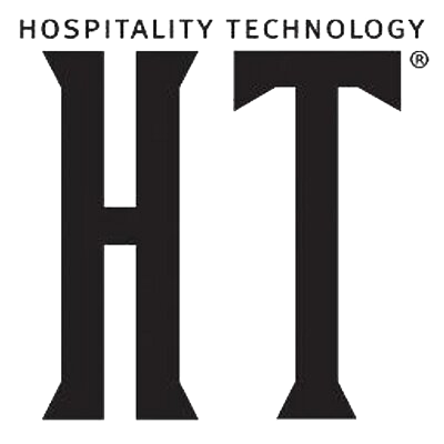 Hospitality Technology Magazine