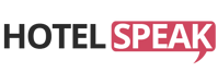 hotel-speak-logo.png