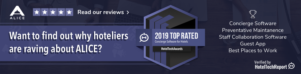 hotel-tech-awards-2019