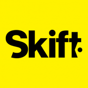 new-skift-logo