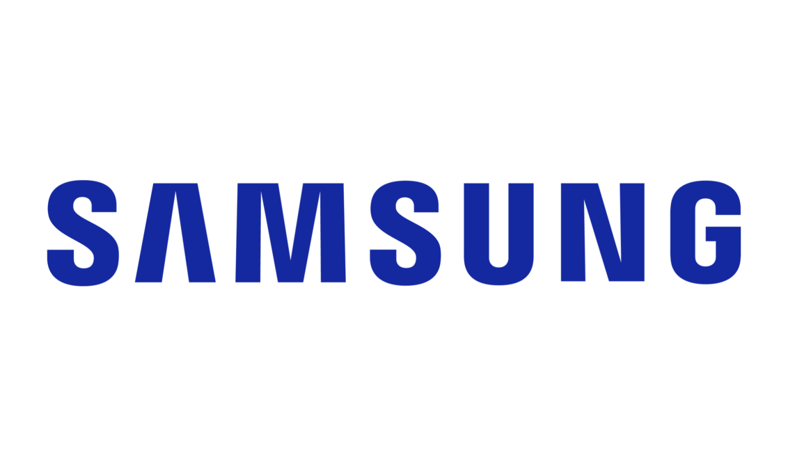 Samsung Insights