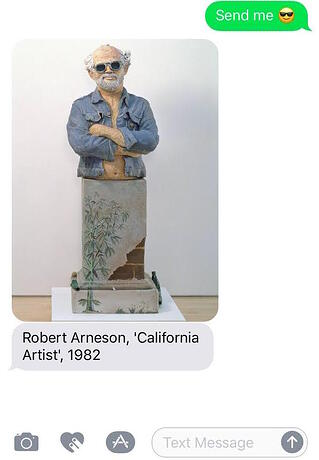 sf-moma-text.jpg