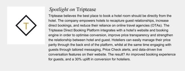triptease-spotlight.jpg