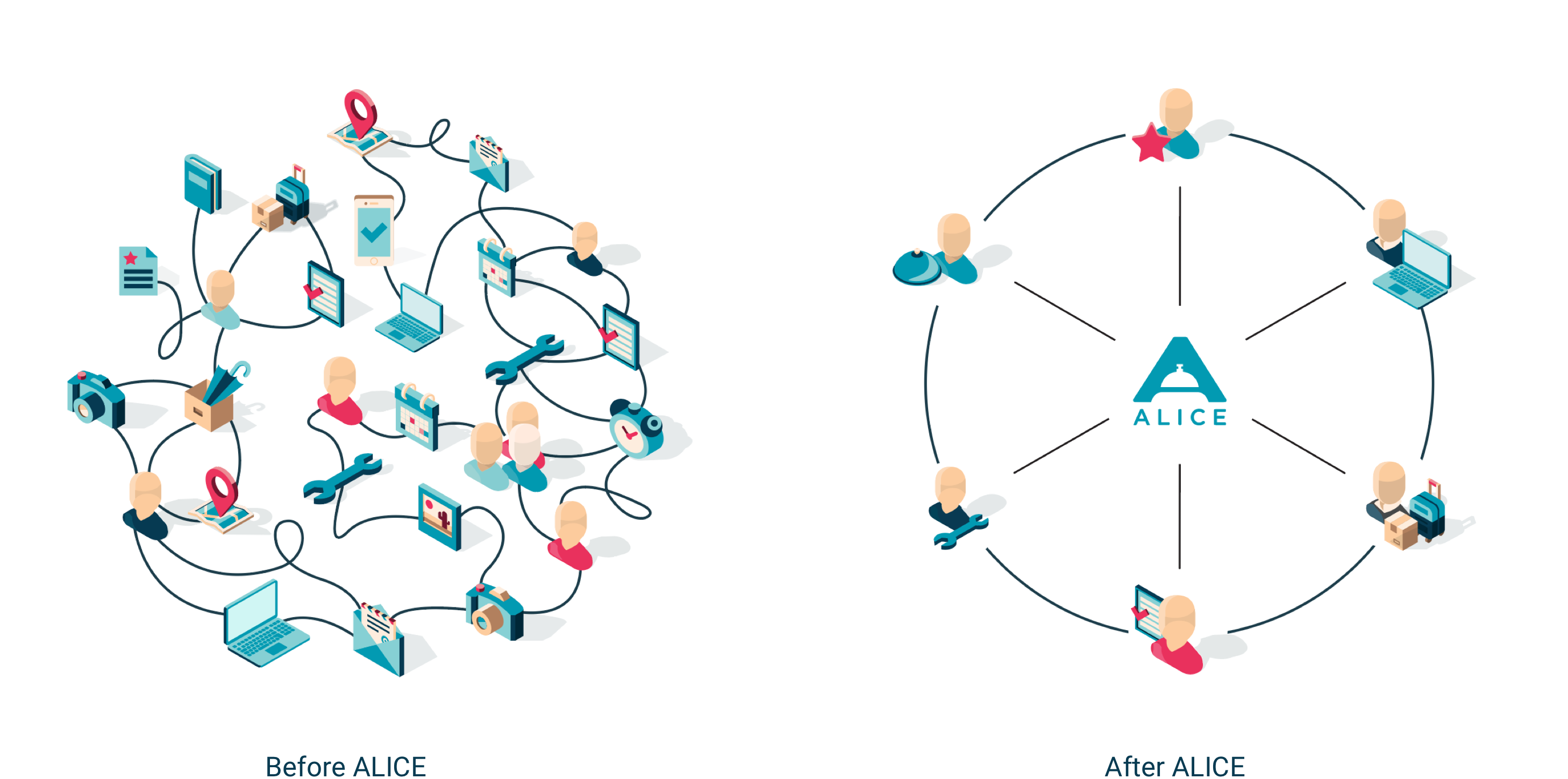 before-after@3x.png